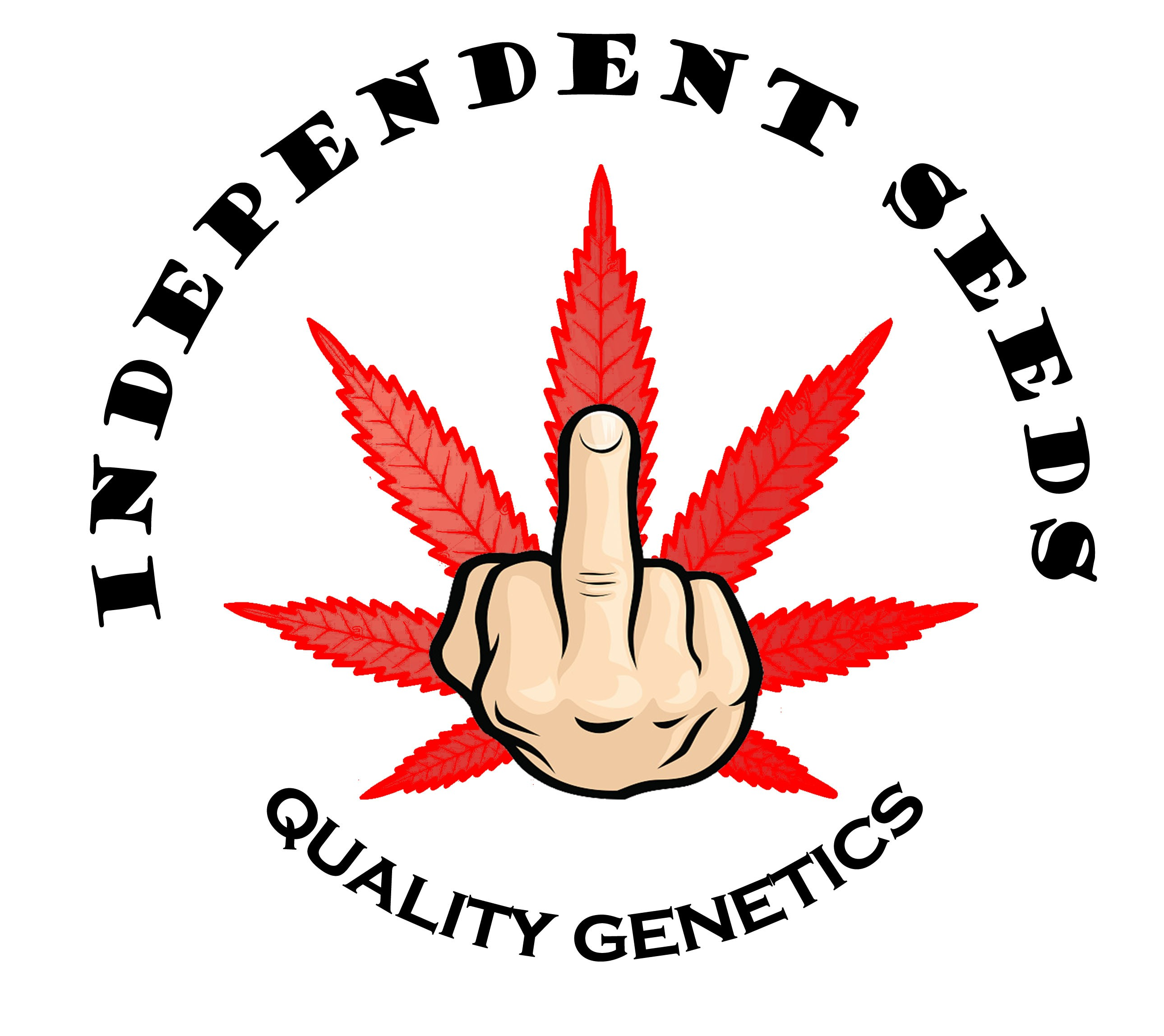 Independent Seeds